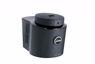 Jura Cool Control black 0.6L Wireless